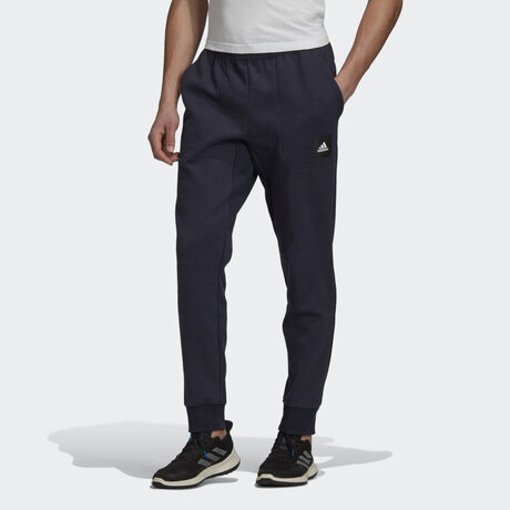 Аdidas Мъжко Долнище Must Haves Stadium Pant