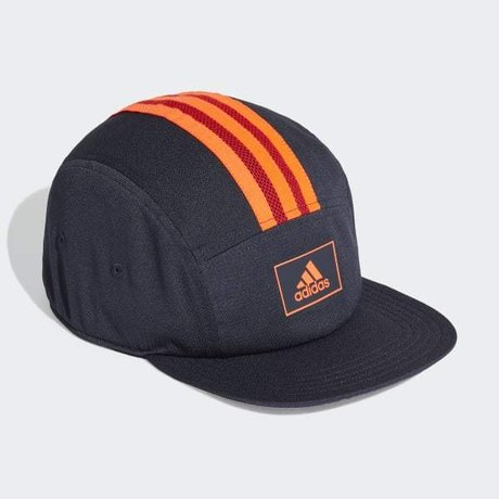Шапка с Козирка Adidas ATHLETICS CLUB CAP FK0868