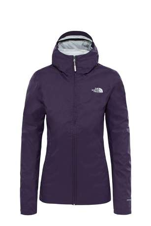 Дамско яке The North Face W TANKEN TRI JKT