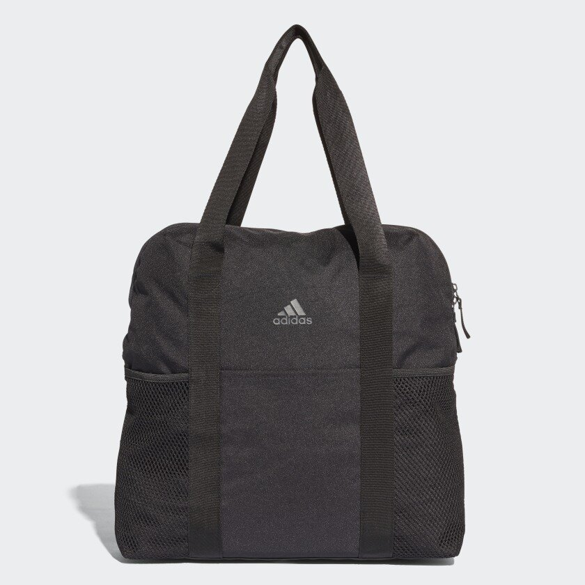 Аdidas Дамска Чанта TRAINING CORE TOTE CG1522